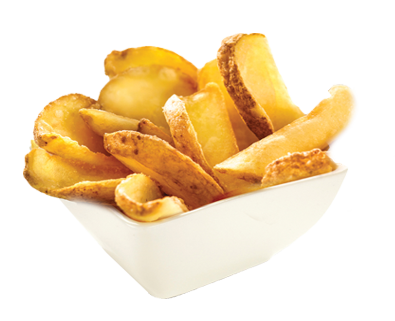 patate_chips